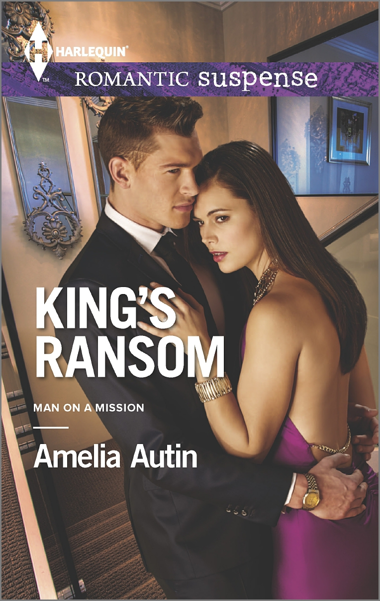 King's_Ransom_Cover