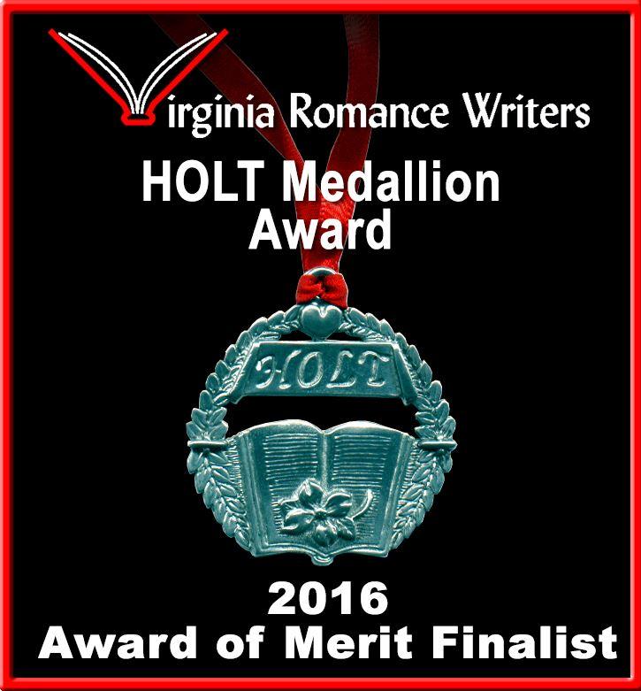 2016-HOLT_Award_of_Merit_Finalist_Larger