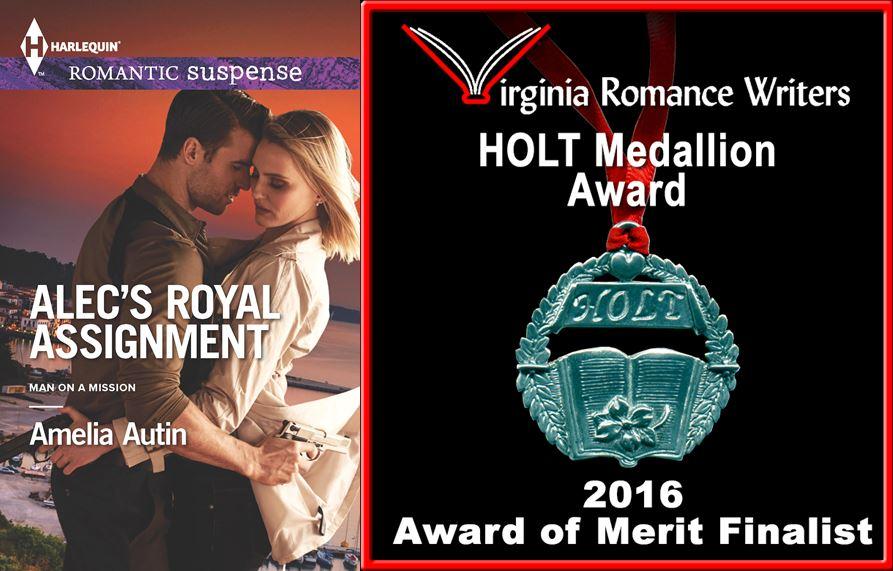 ARA_2016-HOLT_Award_of_Merit_Finalist